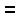 default font size